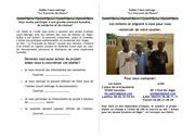 Fichier PDF 4e76h3e