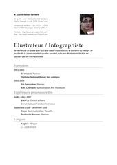 Fichier PDF 92374ld