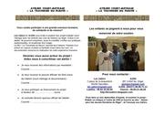 Fichier PDF 9m1bro4