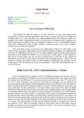 Fichier PDF ff4y517