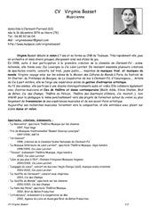 Fichier PDF wm1bnft
