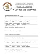 Fichier PDF 5rai9v8