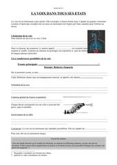 Fichier PDF m68yo19