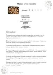 Fichier PDF xvsz1mi