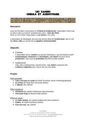 Fichier PDF 4a74cbk