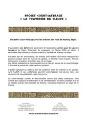 Fichier PDF 4guu8um