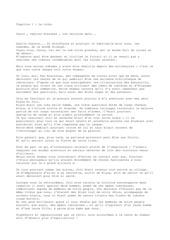 Fichier PDF zk5y17j