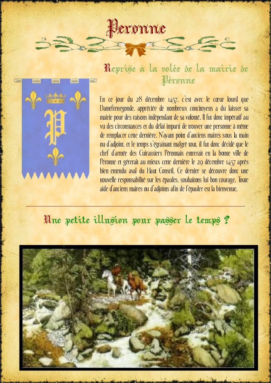 Aperçu du document gazette 5eme edition.pdf - page 6/6