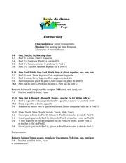 Fichier PDF 1jdk5pb