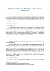 Fichier PDF 9v13hlb