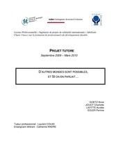 Fichier PDF jt46yy0