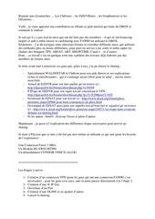 Fichier PDF 6f3mdhp