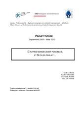 Fichier PDF 66peksg