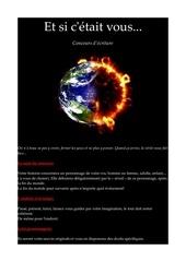 Fichier PDF ssii5sp