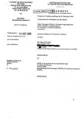 Fichier PDF q75qruh