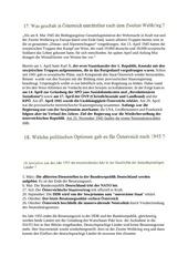 Fichier PDF wurmw54