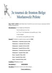 Fichier PDF zp8o595