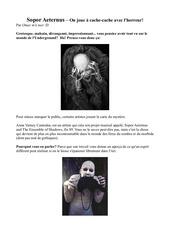 Fichier PDF flh1j83