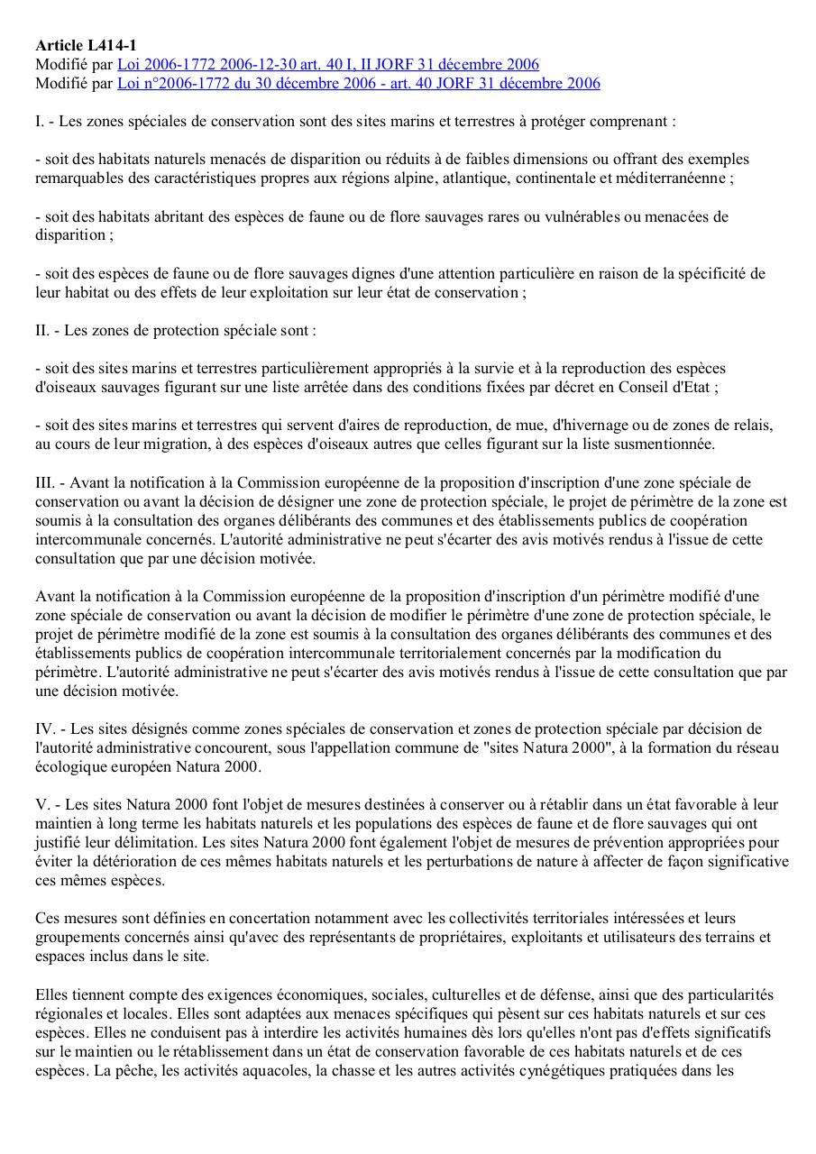 Aperçu du document pdf5.pdf - page 1/5
