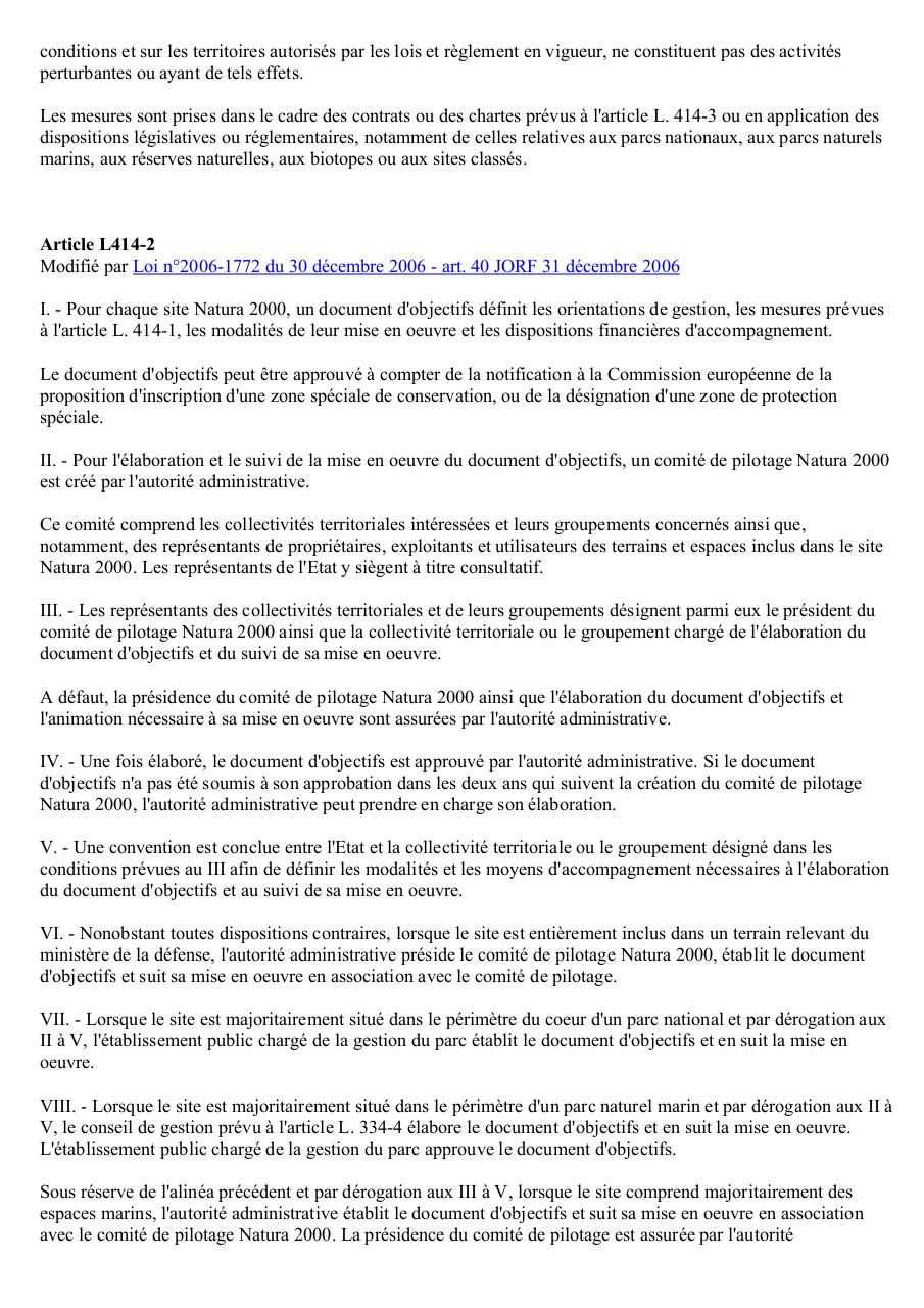 Aperçu du document pdf5.pdf - page 2/5