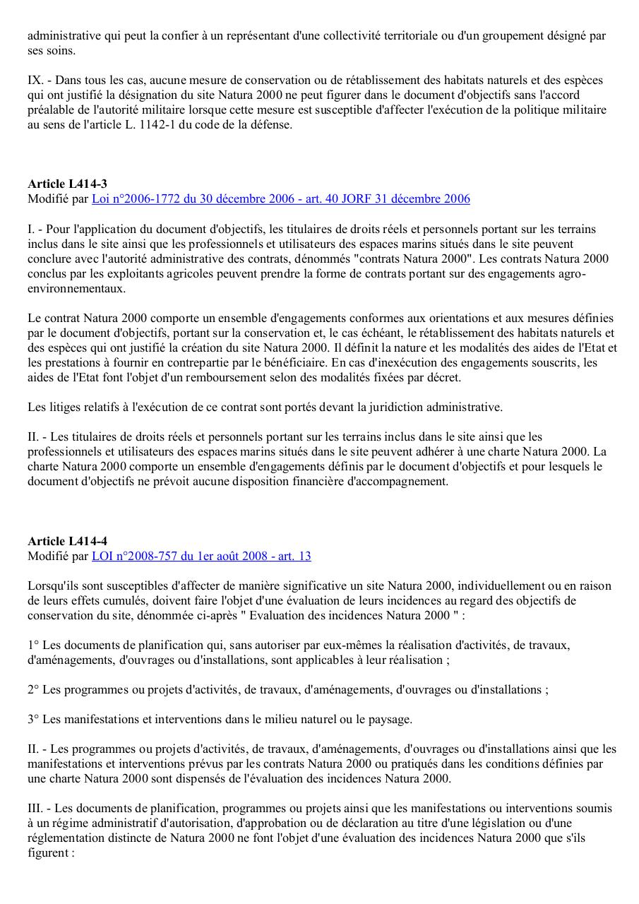 Aperçu du document pdf5.pdf - page 3/5