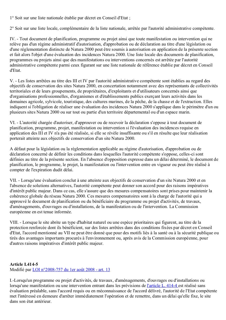Aperçu du document pdf5.pdf - page 4/5