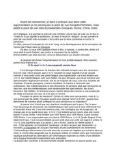 Fichier PDF flfe3xs