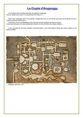 Fichier PDF qr6ujfg