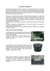 Fichier PDF tmd7r8i