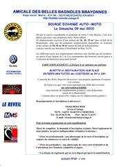 Fichier PDF 000tdc8