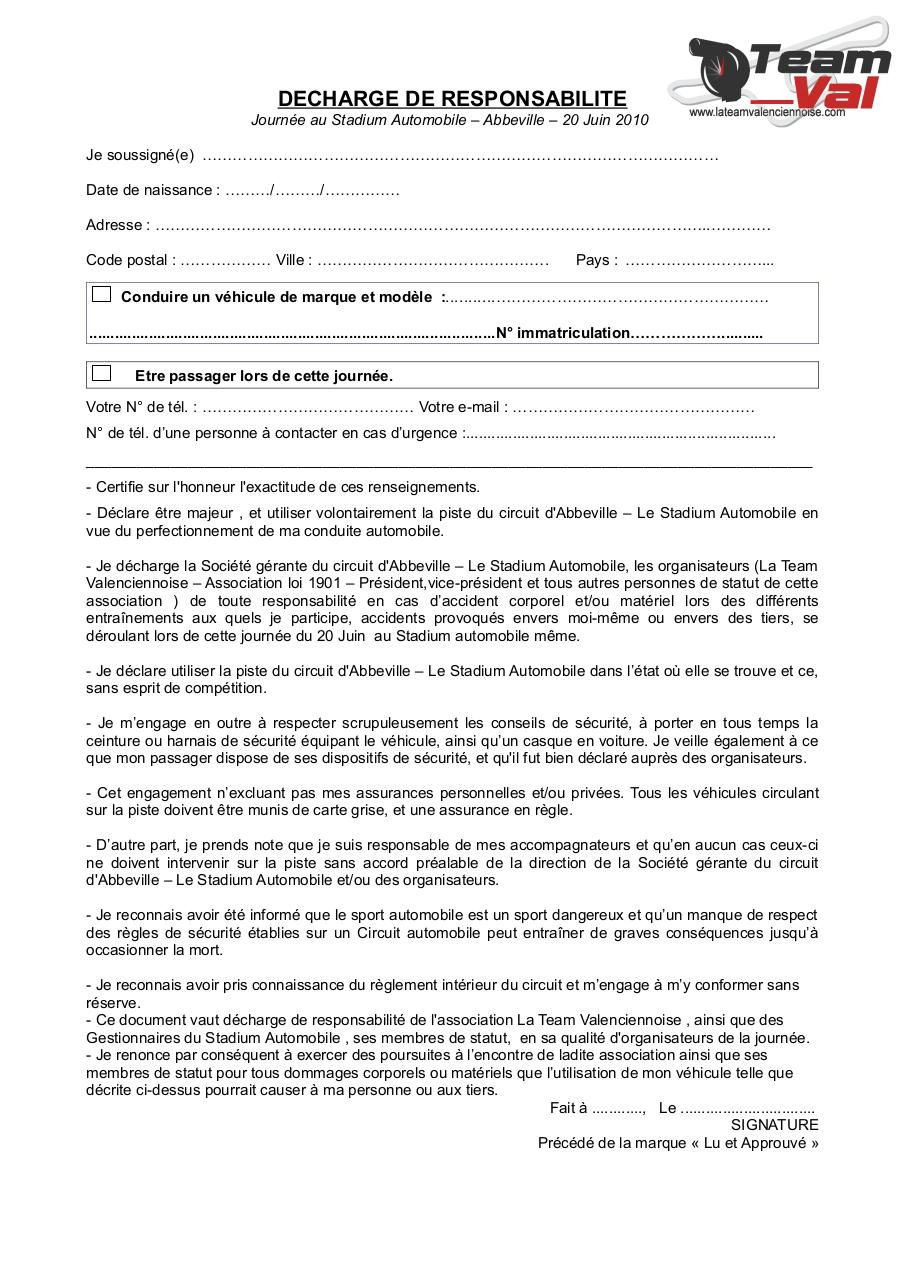 Aperçu du document decharge-20062010.pdf - page 1/1