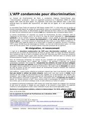 Fichier PDF nfwweh2