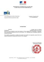 Fichier PDF 9j55k4g