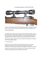 Fichier PDF btjj67w