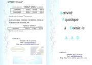 Fichier PDF qlpmlh6