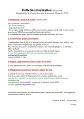 Fichier PDF xqql1u8