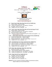 Fichier PDF 4v9jbxa