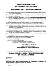 Fichier PDF 5xfme7r