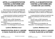 Fichier PDF 3cr85un