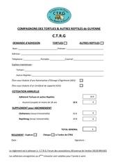 Fichier PDF 89zxh4c