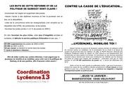 Fichier PDF lw7s5va