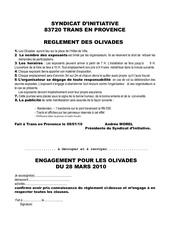 Fichier PDF pn14a23