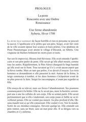 Fichier PDF tc6xnql