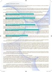Fichier PDF 0gz9213