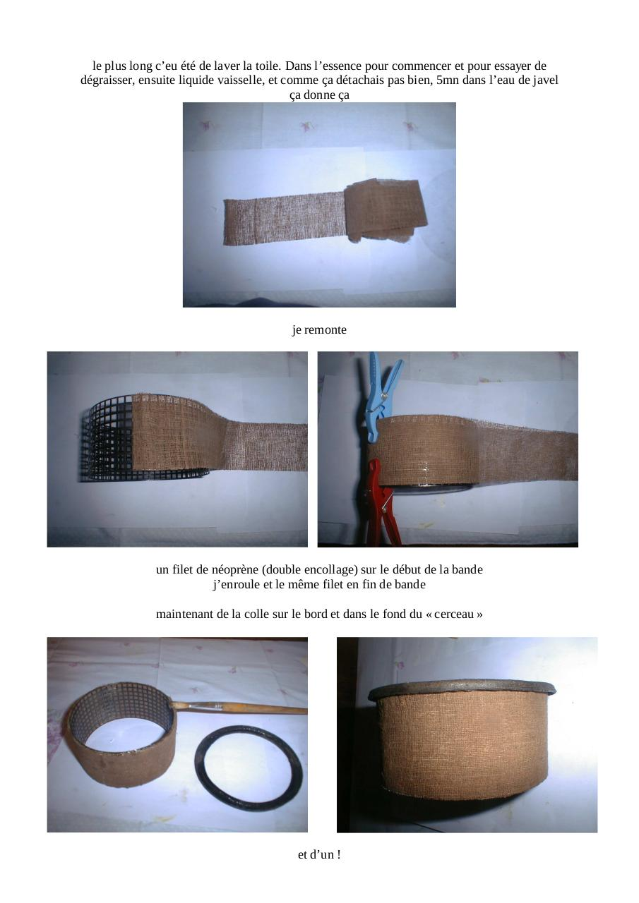 recycler filtre a air203.pdf - page 3/5