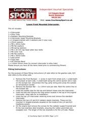 Fichier PDF phrvct8