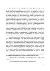 Fichier PDF 9mqop0e