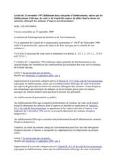 Fichier PDF 5n58nn9