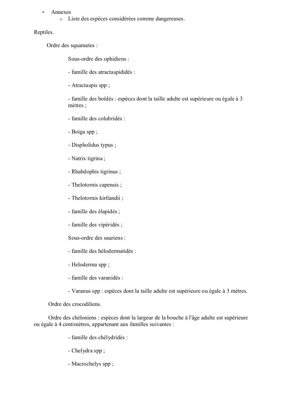 Aperçu du document pdf16.pdf - page 1/2
