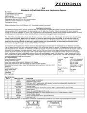 Fichier PDF vmyma32